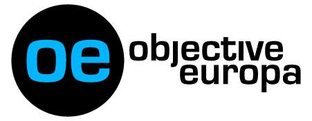 Objective Europa Logo
