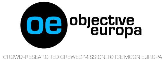 OBJECTIVE EUROPA